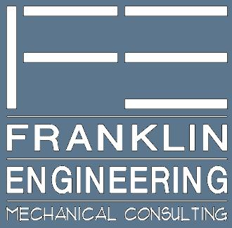 Franklin_Logo_Updated